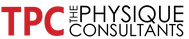 The Physique Consultants