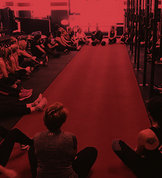The Physique Consultants Personal Training Dublin Small Group Personal Training Image.